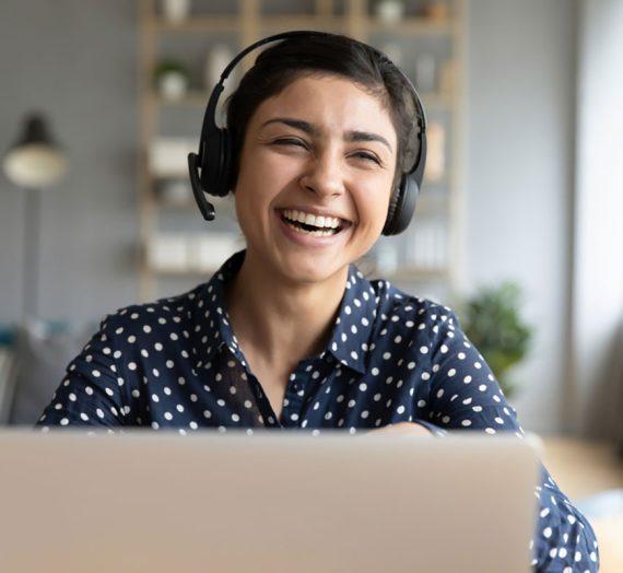 #09 子ども専用オンライン英会話のプロ、送り迎え不要で習い事できる [リップルキッズパーク]レッスン368回体験記